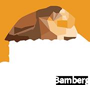 Der Hundeschulhof Bamberg