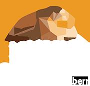 Der Hundeschulhof Ebern